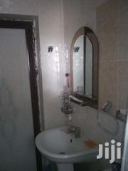 Chamber And Hall   Houses & Apartments For Rent for sale in Greater Accra, Asylum Down