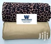 WAMS Fabrics | Clothing Accessories for sale in Greater Accra, Dansoman