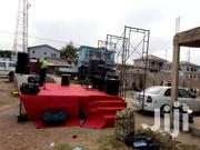 Stage For Rent | Arts & Crafts for sale in Central Region, Awutu-Senya