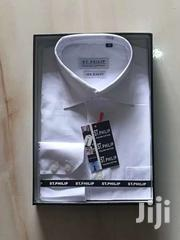 ST PHILIPS LONG SLEEVE SHIRTS | Clothing for sale in Greater Accra, Tesano