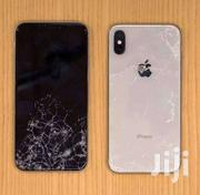 Original iPhone X Oled Screen Replacement | Mobile Phones for sale in Greater Accra, Kokomlemle