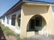 Threebedroom Selfcompound For Rent At Middle-east. | Houses & Apartments For Rent for sale in Greater Accra, Ashaiman Municipal