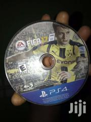 Fifa 17 Cds | Video Game Consoles for sale in Greater Accra, Tesano