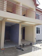 Executive Chamber And Hall Self-contained For Rent | Houses & Apartments For Rent for sale in Greater Accra, Accra Metropolitan