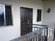 Chamber and Hall Self-Contained for Rent | Houses & Apartments For Rent for sale in Greater Accra, Adenta Municipal
