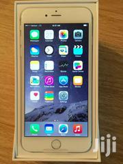 New Apple iPhone 6 Plus 16 GB | Mobile Phones for sale in Greater Accra, Avenor Area