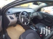 Hyundai Ix35 | Cars for sale in Greater Accra, South Kaneshie