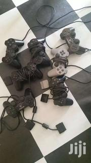 ORIGINAL PS2 PAD | Video Game Consoles for sale in Ashanti, Kumasi Metropolitan