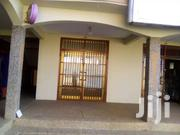 Hot Cake Shops for Rent on the Spintex Road at Ghc 500 | Commercial Property For Rent for sale in Greater Accra, Teshie-Nungua Estates