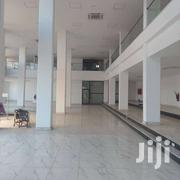 Showroom/Office Space At Golf City | Commercial Property For Sale for sale in Greater Accra, Tema Metropolitan