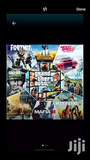 Latest & Older PC GAMES ( Call Or Whatsapp) | Video Game Consoles for sale in Greater Accra, East Legon (Okponglo)