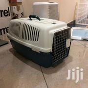 TRAVEL PET CARRIER | Pet's Accessories for sale in Greater Accra, Bubuashie