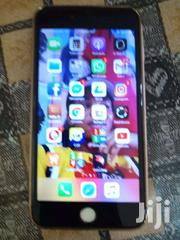 iPhone 6s+ | Mobile Phones for sale in Greater Accra, Burma Camp