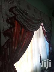 We Design Curtains And Window Blinds With 2yrs Warranty | Home Accessories for sale in Central Region, Awutu-Senya