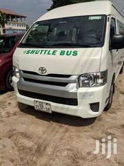 Toyota Hiace 2017 | Cars for sale in Ashanti, Kumasi Metropolitan