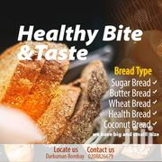Fresh And Healthy Bread. | Meals & Drinks for sale in Greater Accra, Accra new Town