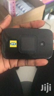 MTN Mifi Unlocking | Computer Accessories  for sale in Greater Accra, Labadi-Aborm