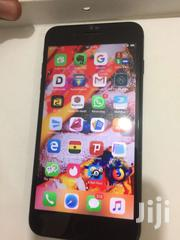 iPhone 7 Plus , 128gb Capacity , Jet Black | Mobile Phones for sale in Greater Accra, North Ridge