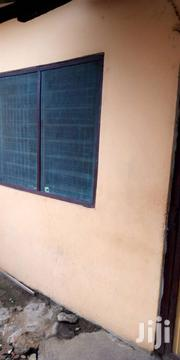 Ordinary Single Room Self Contain | Houses & Apartments For Rent for sale in Greater Accra, Labadi-Aborm