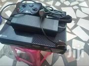 Xbox One | Video Game Consoles for sale in Brong Ahafo, Sunyani Municipal