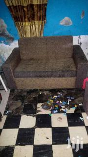 Three Set Of Sofa And Dressing Mirror | Home Accessories for sale in Greater Accra, Ashaiman Municipal