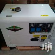 Diesel Generators | Electrical Equipments for sale in Northern Region, Tamale Municipal