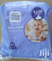Sainsbury's Little Ones Baby Fragranced  Wipes | Children's Clothing for sale in Greater Accra, Adenta Municipal