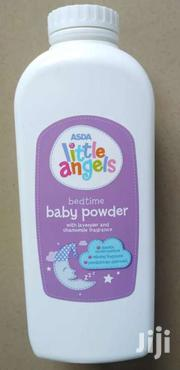 Little Angels Baby Bedtime Powder | Children's Clothing for sale in Greater Accra, Adenta Municipal