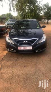 Hyundai Sonata | Cars for sale in Northern Region, Tamale Municipal