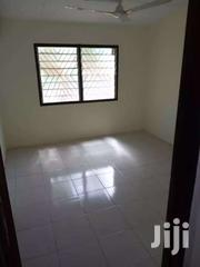 Single Self Con Tema C.6 | Houses & Apartments For Rent for sale in Greater Accra, Teshie-Nungua Estates