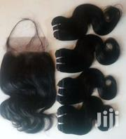 Peruvian Body Wave   Hair Beauty for sale in Greater Accra, Accra Metropolitan