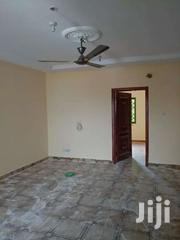 Fresh Ch Hall Sc,Broadcasting Weija | Houses & Apartments For Rent for sale in Greater Accra, Ga South Municipal