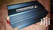 Pure Sine Wave Power Inverter 500w | Electrical Equipments for sale in Greater Accra, Akweteyman