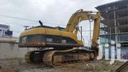 330cl Excavator For Sale | Heavy Equipments for sale in Greater Accra, Kokomlemle