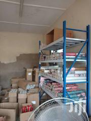 Wallpaper   Home Accessories for sale in Greater Accra, East Legon