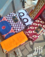 Material   Clothing for sale in Greater Accra, Achimota