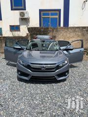 2017 Honda Civic | Cars for sale in Greater Accra, North Dzorwulu