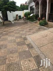 All Ensuite Executive 2 Bedroom Apartment For Rent At Pillar 2 | Houses & Apartments For Rent for sale in Greater Accra, Kwashieman