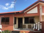 2 Bedroom House At Ashaley Botwe | Houses & Apartments For Rent for sale in Greater Accra, Accra Metropolitan
