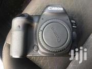 Canon 5D Mark 4 | Cameras, Video Cameras & Accessories for sale in Greater Accra, Darkuman
