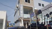 SUPERB STORE 4RENT@ADJIRINGANO | Commercial Property For Sale for sale in Greater Accra, East Legon