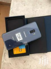 Samsung Galaxy S9+ New One. | Mobile Phones for sale in Ashanti, Bekwai Municipal