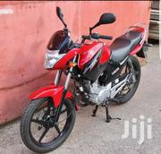 Yamaha Motor | Motorcycles & Scooters for sale in Central Region, Twifo/Heman/Lower Denkyira