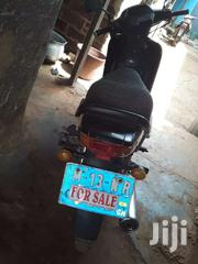 Motor Bike | Motorcycles & Scooters for sale in Brong Ahafo, Techiman Municipal
