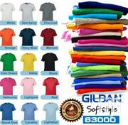 Gildan T-shirts | Clothing for sale in Greater Accra, Agbogbloshie