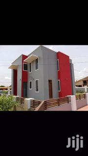 3 Bedroom House At North Legon Is Up For Sale . | Houses & Apartments For Sale for sale in Greater Accra, East Legon