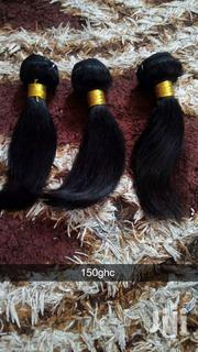 Remy Hair | Hair Beauty for sale in Greater Accra, Tema Metropolitan