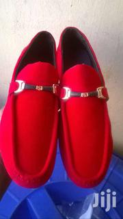 Classic Mens Fashion Loafers Shoe (Size 42) | Shoes for sale in Greater Accra, Accra new Town