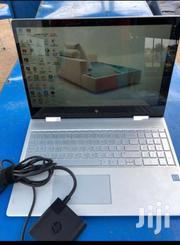 Hplaptop | Mobile Phones for sale in Brong Ahafo, Dormaa East new