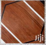 40 X 40 Floor Tiles (Rough Surface Bedroom Porch Kitchen)   Building Materials for sale in Greater Accra, Agbogbloshie